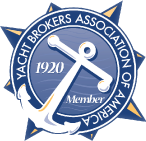 yacht-brokers-association